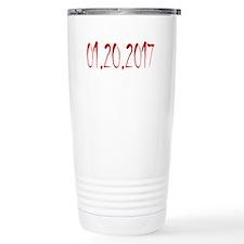 Buy This Now Travel Mug