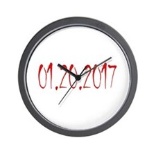 Buy This Now Wall Clock