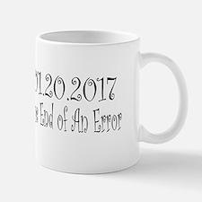 Buy This Now Mug