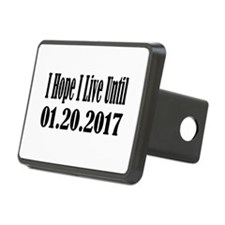 Buy This Now Hitch Cover