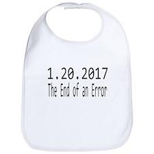 Buy This Now Bib