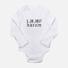 Buy This Now Long Sleeve Infant Bodysuit