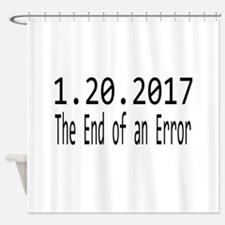Buy This Now Shower Curtain