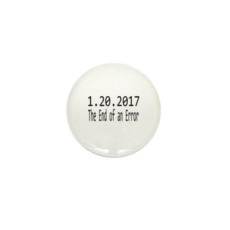 Buy This Now Mini Button (10 pack)