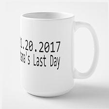 Buy This Now Large Mug