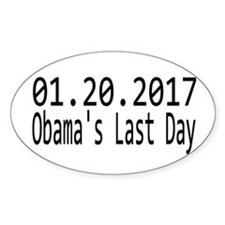 Buy This Now Bumper Stickers
