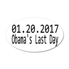 Buy This Now 35x21 Oval Wall Decal