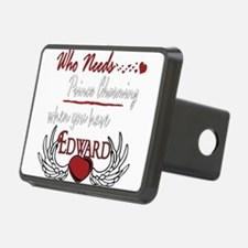 Who Needs Prince Charming copy.png Hitch Cover