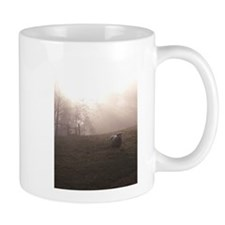 Out of the Fog Mug