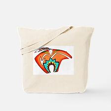 Bear Fetish Tote Bag