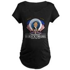 57th Presidential Inauguration T-Shirt