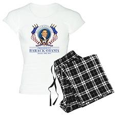 57th Presidential Inauguration Pajamas