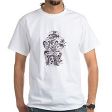Scary Stories Shirt