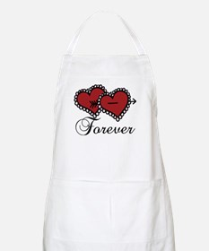 Forever Apron