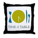 TATT_logo_color-lg.jpg Throw Pillow
