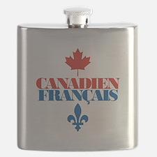 Canadien Francais 5.png Flask