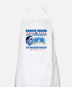 57th Presidential Inauguration Apron