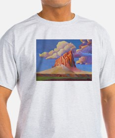 SHIPROCK, NEW MEXICO T-Shirt