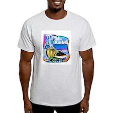 YiaYia's Kitchen T-Shirt