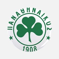 "Panathinaikos.png 3.5"" Button"