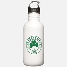 Panathinaikos.png Sports Water Bottle