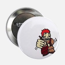 "DAVID 2.25"" Button"