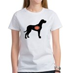 Teachers Do It With Class Kid's All Over Print T-S
