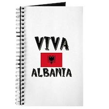 Viva Albania Journal