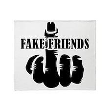 bestfriendshihtzu.png Leather Card Holder