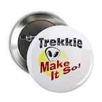 Trekkie Button