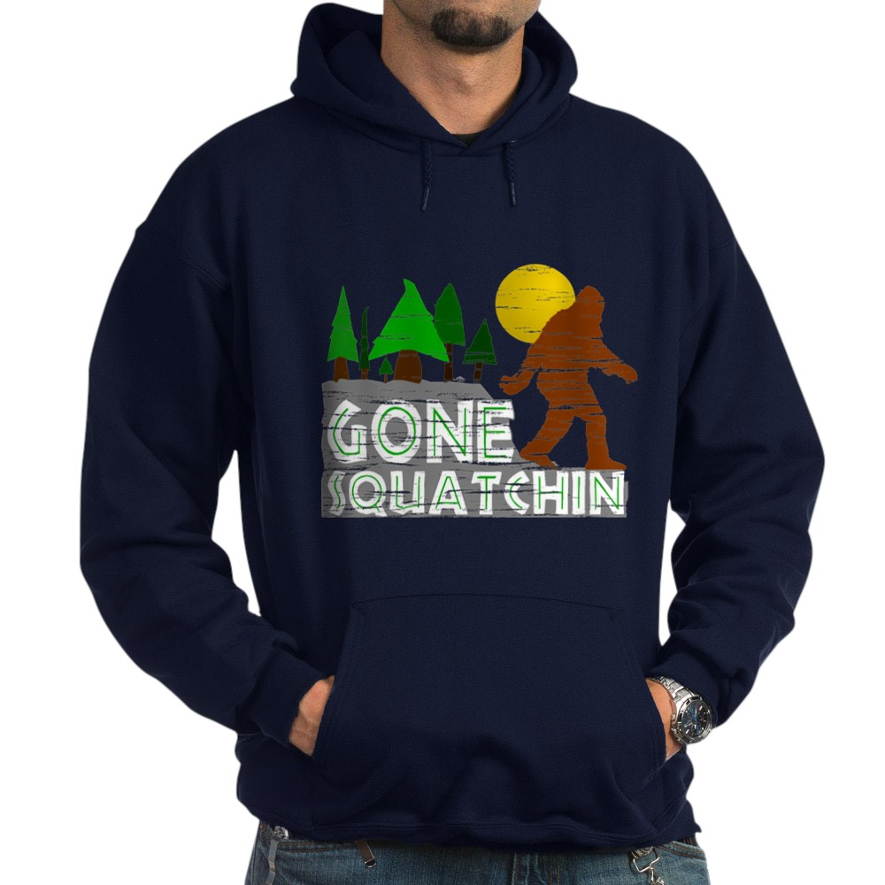 Classic /& Comfortable Hooded Sweatshirt 725179733 CafePress Pullover Hoodie