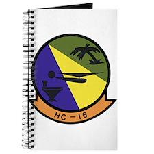 HC- 16.png Journal