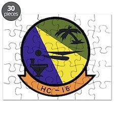 HC- 16.png Puzzle