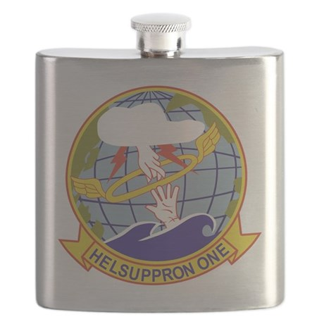 hc-1 Flask