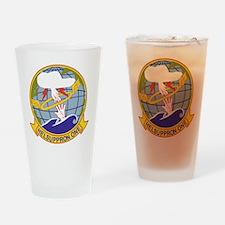 hc-1 Drinking Glass