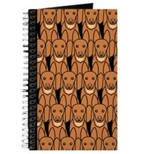 Pharaoh Hounds Journal