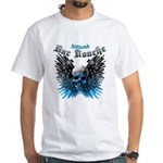 Bar Douche White T-Shirt