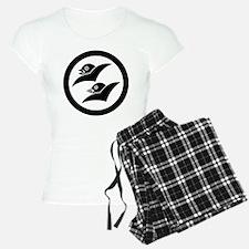 masuyama karigane Pajamas