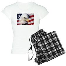 American Pride pajamas