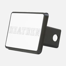 product name Hitch Cover