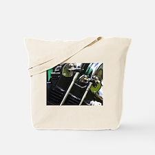 sjohnthing Tote Bag