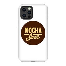 Dictator iPod Touch 4 Case
