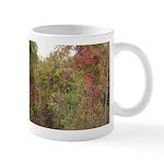 Fall Day Mug