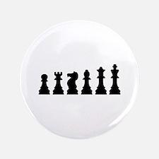 "Evolution chess 3.5"" Button"