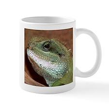 LIZARD 4 Mug