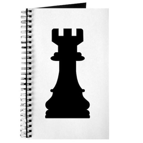 Chess castle Journal