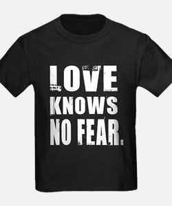 LOVEKNOWSNOFEAR.PNG T
