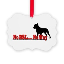 No BSL No BSL.png Ornament