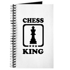 Chess king Journal