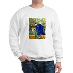 The Prioress' Tale Sweatshirt